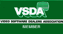 vsda_logo - German Language Videos